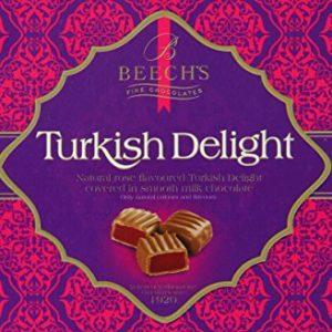 Beech's Turkish Delight 150 g